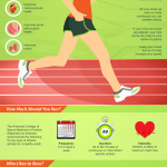 running-toward-better-you-infographic