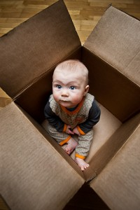 baby-in-a-box