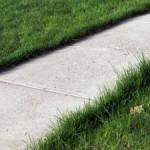 concrete-sidewalk