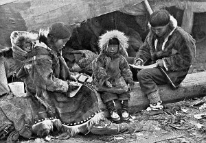 Facts About Inuit Food http://www.naturallyengineered.com/chasing-extremes-are-severely-proportioned-macronutrient-ratios-appropriate/