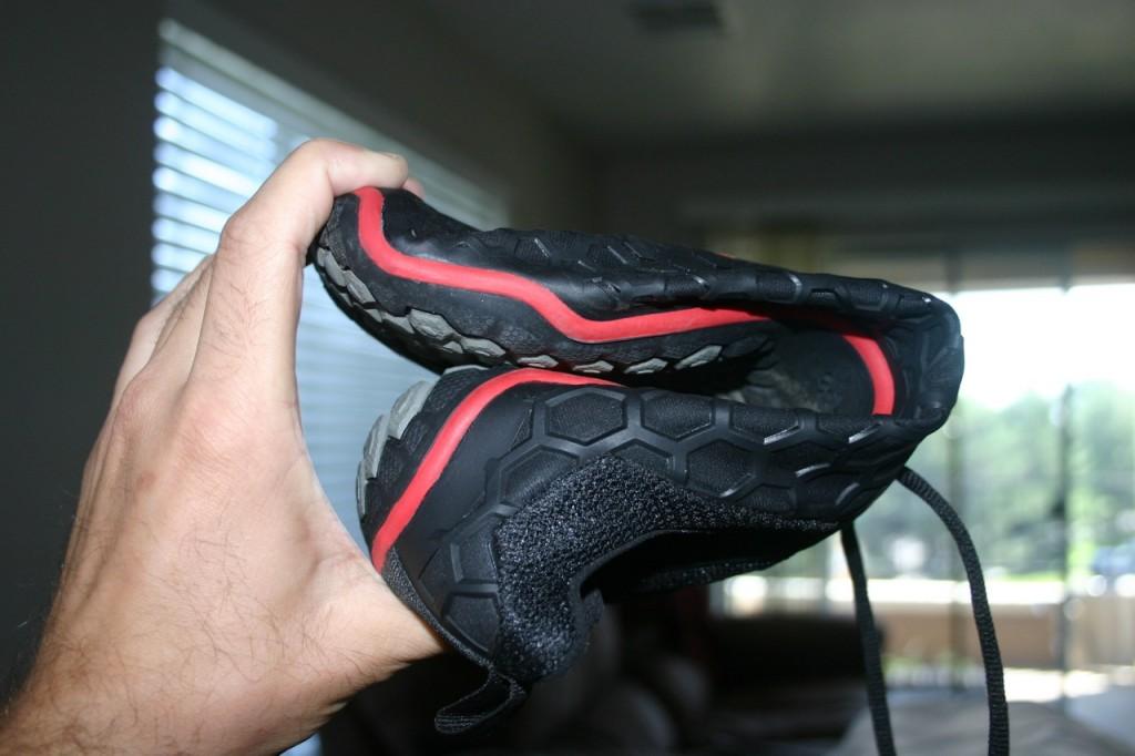vivo-barefoot-evo-bending