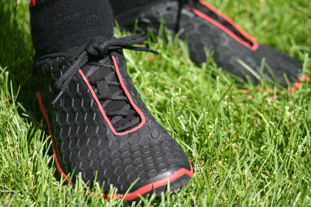 vivobarefoot-evo