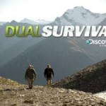 dual-survival-tv-show