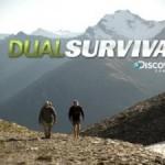 dual-survival-tv-show