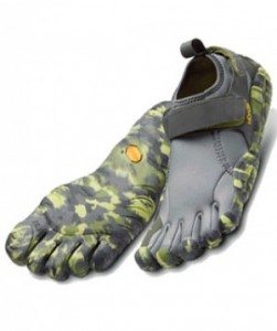 u-s-army-bans-five-finger-shoes