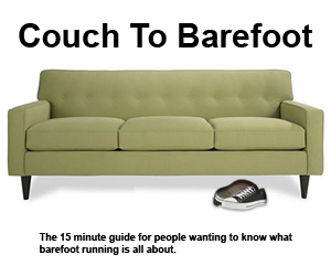 couch-to-barefoot