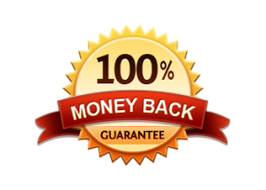 100-moneyback