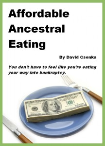 affordable-ancestral-eating