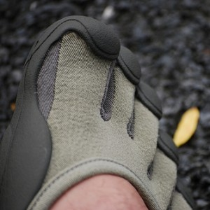 vibram-five-fingers