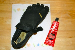 vff-repair-shoe-goo
