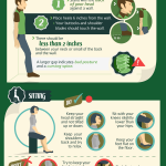 ultimate-guide-good-posture-infographic